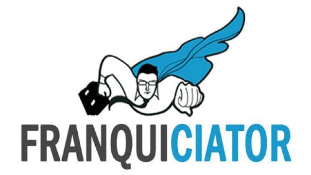 Recibe contactos al mínimo coste con Franquiciator.es