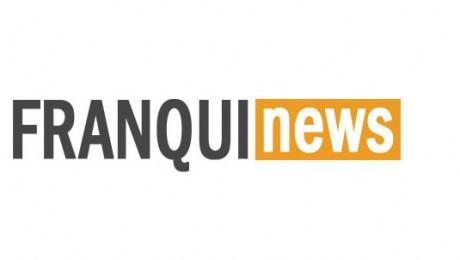 Franquinews