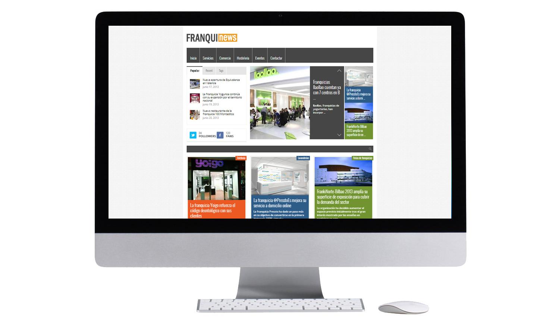 franquinewsweb2