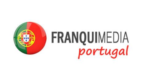 Franchising em Portugal