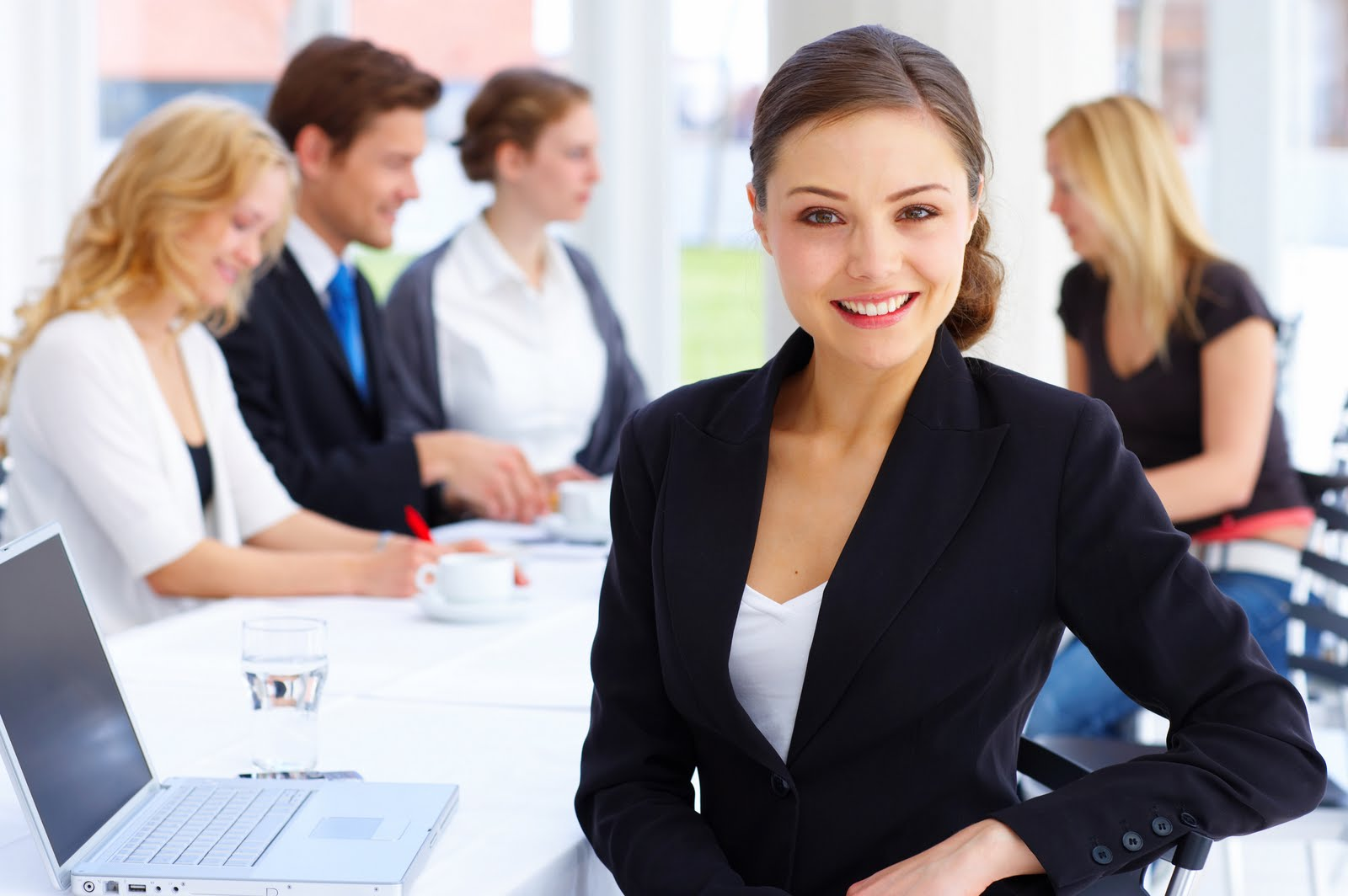 requisitos-franquiciar-negocio