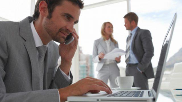 """El sector de las """"franquicias de asesorías"""" resurge"""