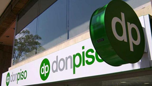 donpiso abre ocho nuevas oficinas y llega a las 110 en toda España