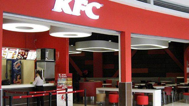 Lima será la nueva sede de la franquicia KFC