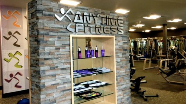 Brooklyn Fitboxing y Anytime Fitness inauguran dos franquicias en Barcelona