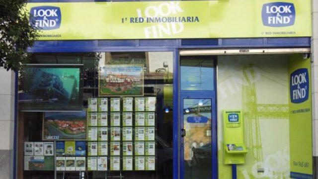 Look & Find abre las puertas de una nueva franquicia en Almería