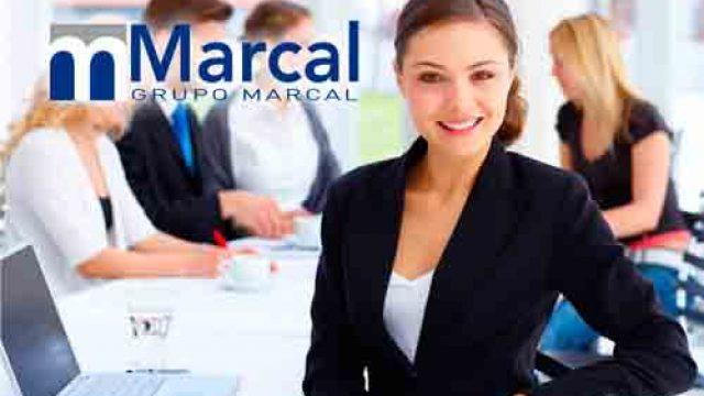 Donosti abrirá la oficina número 34 de la franquicia Marcal Administración de Fincas