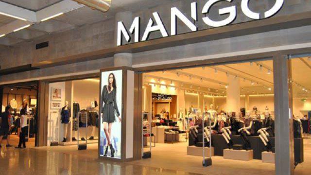 China se convierte en el punto clave de la franquicia Mango