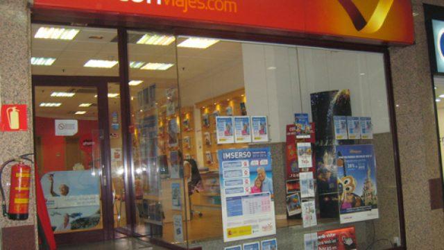 Halcón Viajes distribuye tarjetas de Uni Global Telecom para sus viajeros