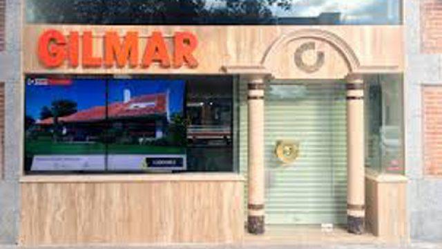 En Andalucía se inauguró la quinta oficina de Gilmar Consulting Inmobiliario