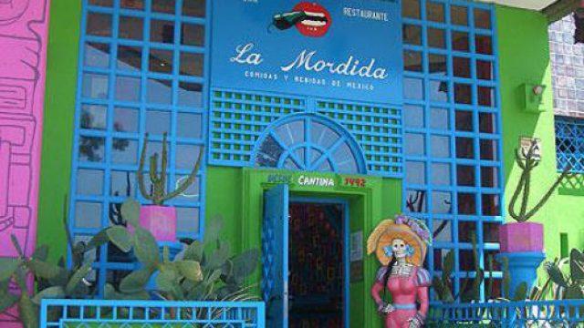 Mexicana de Franquicias presenta a su nuevo CEO Carlos Ruiz