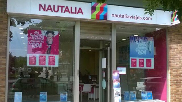 Nautalia Viajes salva el verano con un volumen superior al esperado