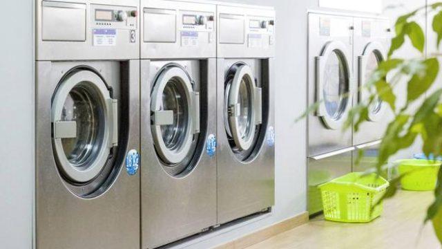 Las franquicias de lavandería y tintorería online crecen durante el inicio de las clases y la jornada laboral