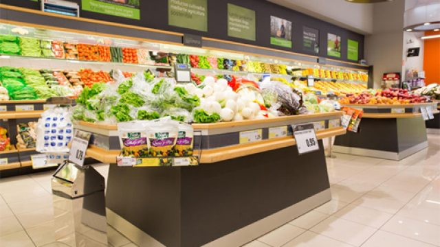 BM Supermercados advierte sobre el cáncer de piel