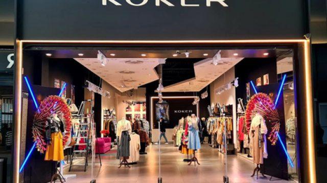 La franquicia Koker entra en Francia con una apertura en Perpiñán